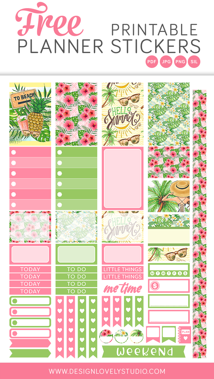 Free planner stickers.jpg