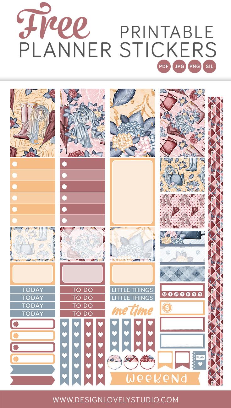 Free Fall Printable Planner Stickers Kit.jpg