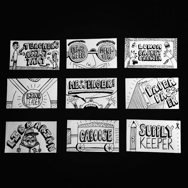 shep+cards.jpg