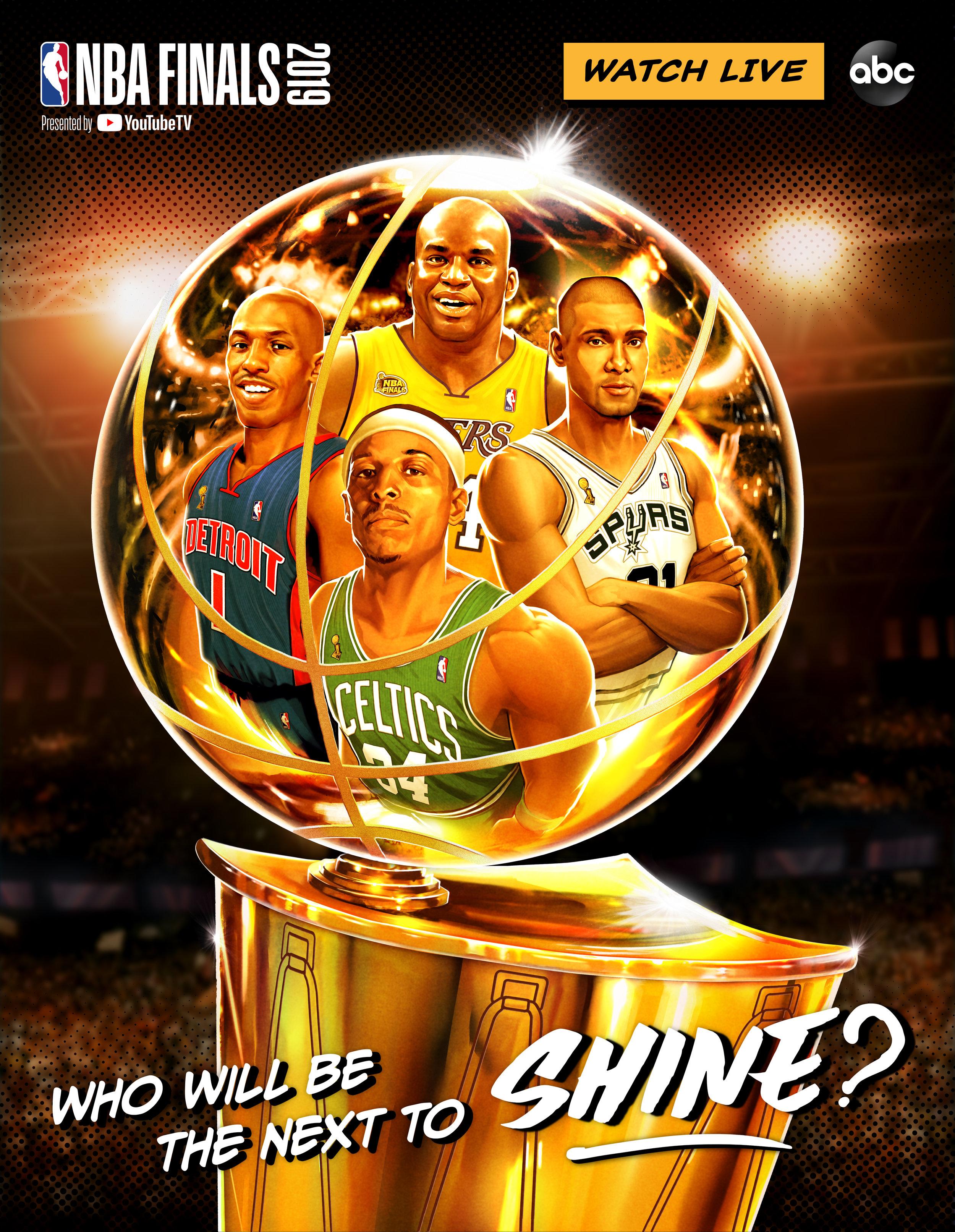 nba_trophy_FINAL.jpg
