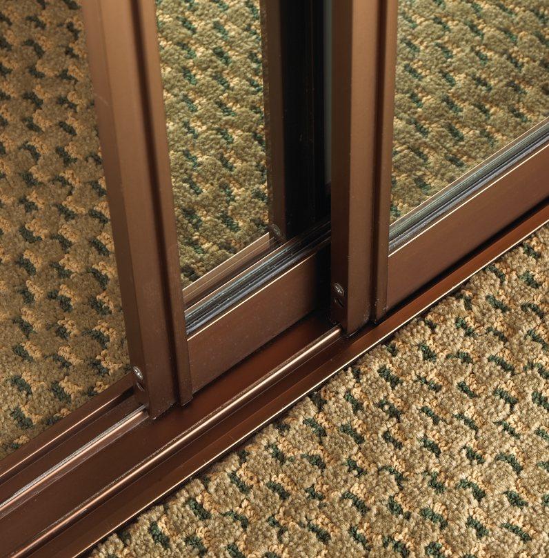 Stylmark_Wardrobe Door_Bottom Track.jpg