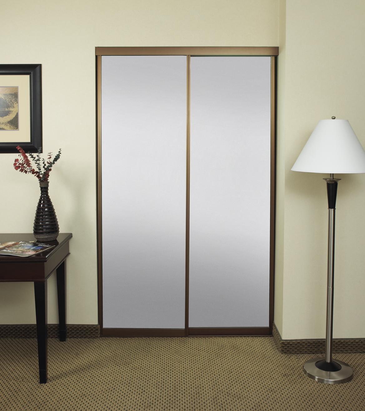 Stylmark Wardrobe Doors - Frosted Panels.jpg