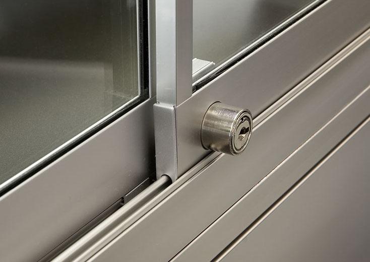 Stylmark Rolling Door.jpg
