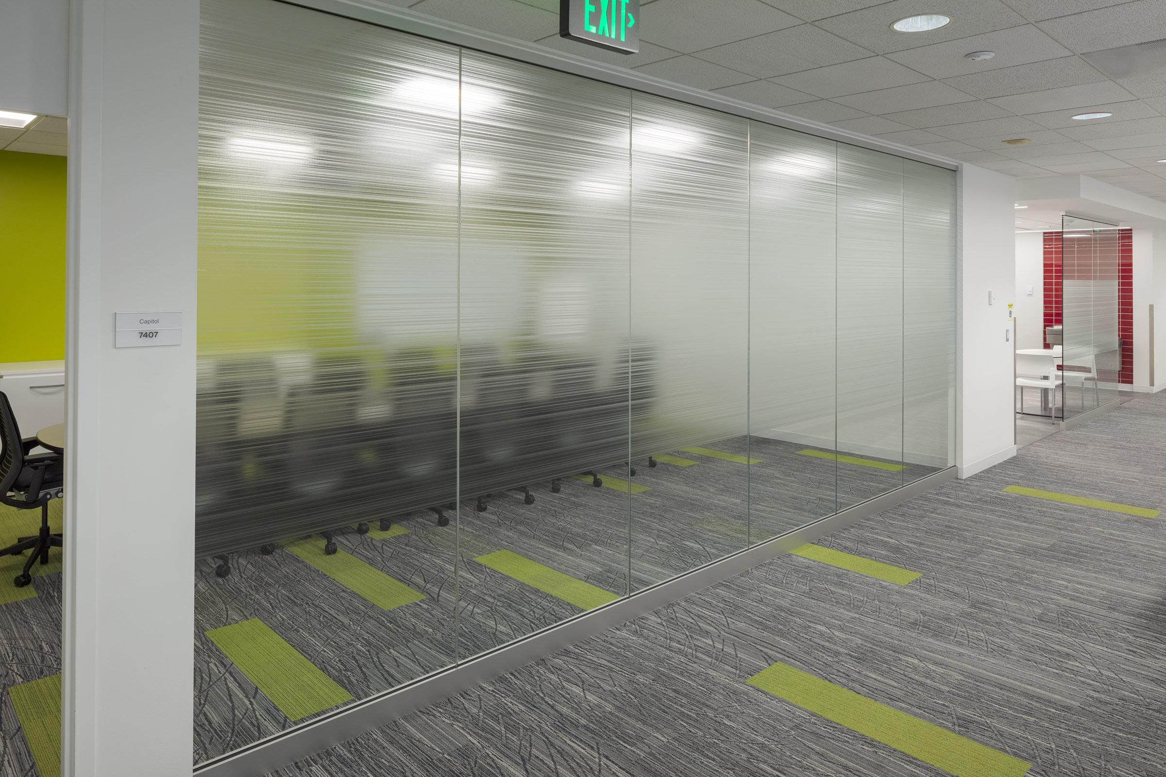 Conference Room 2.jpg