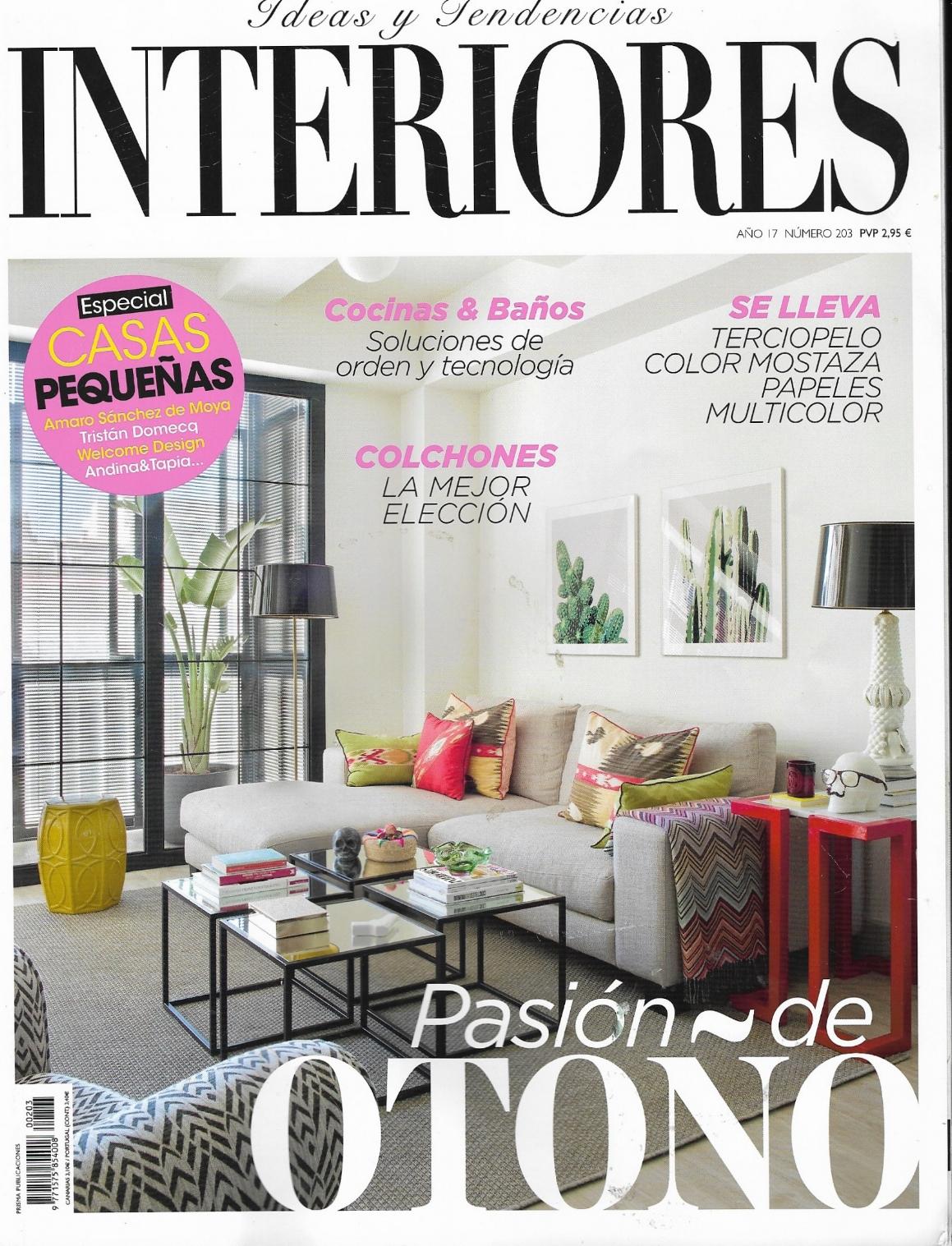 PORTADA INTERIORES 203.jpg