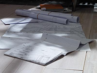7_design_plans.jpg