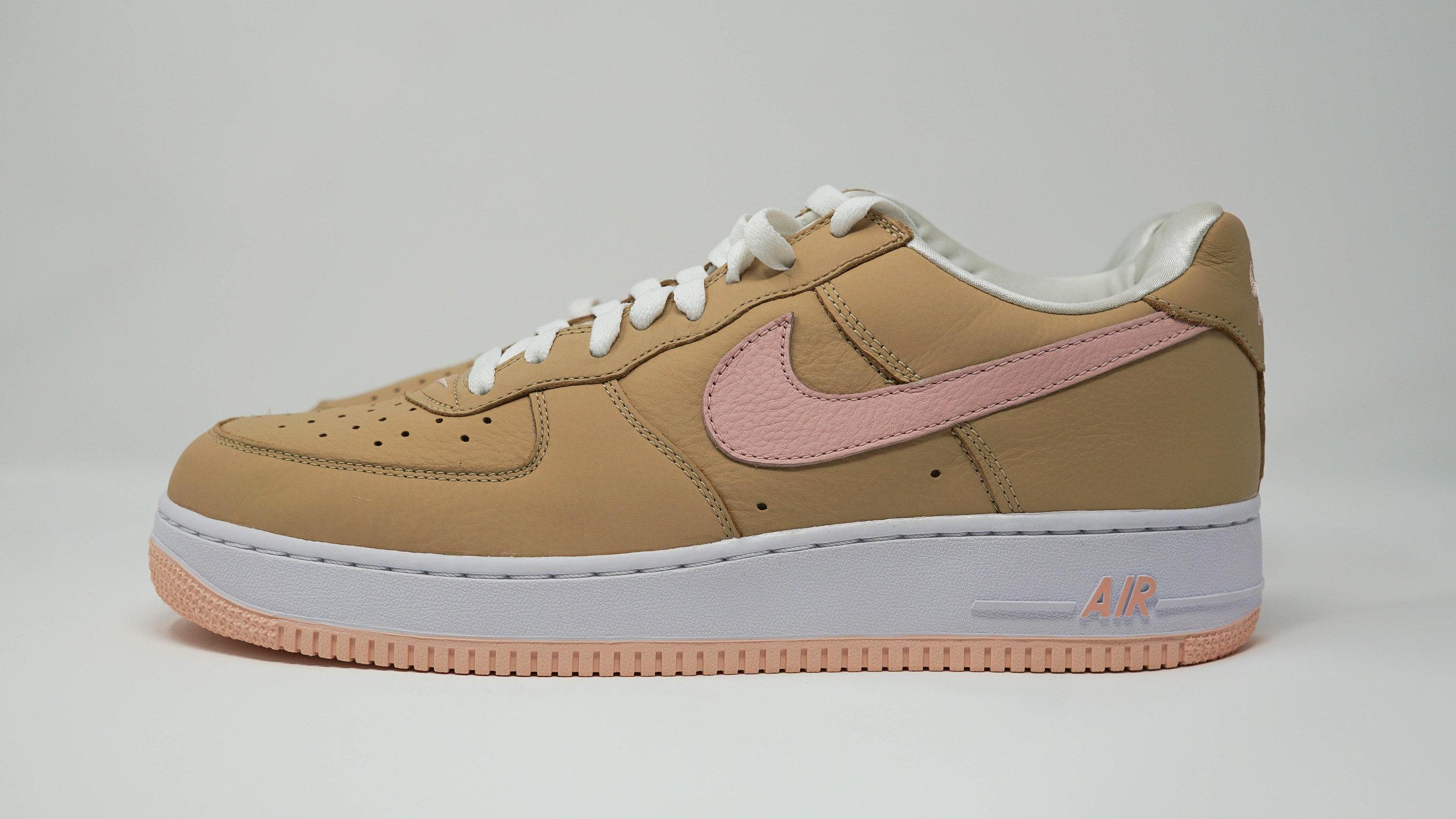 Shop - Hep Customs