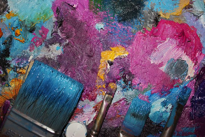 1a.Creatrix-paint.jpg