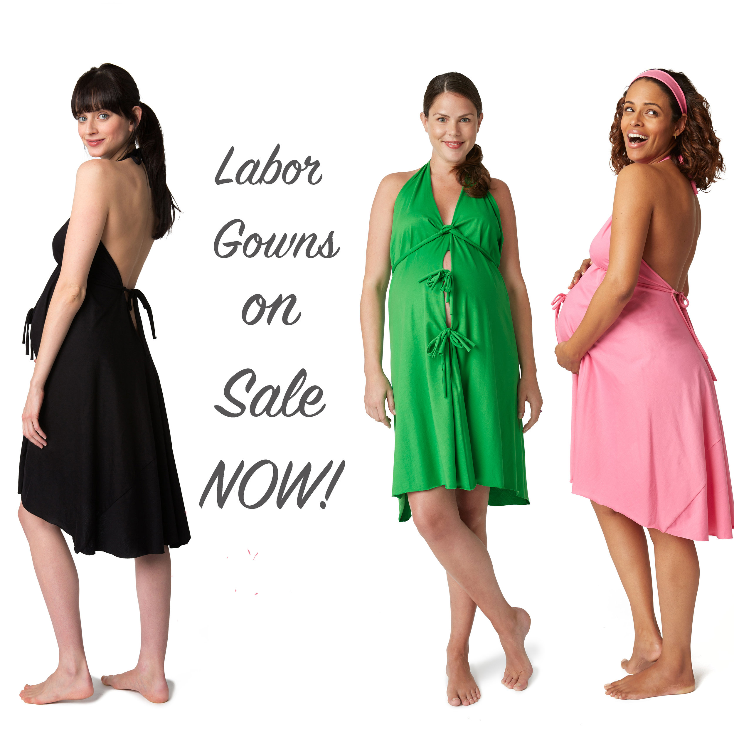 original labor gown sale (2).jpg