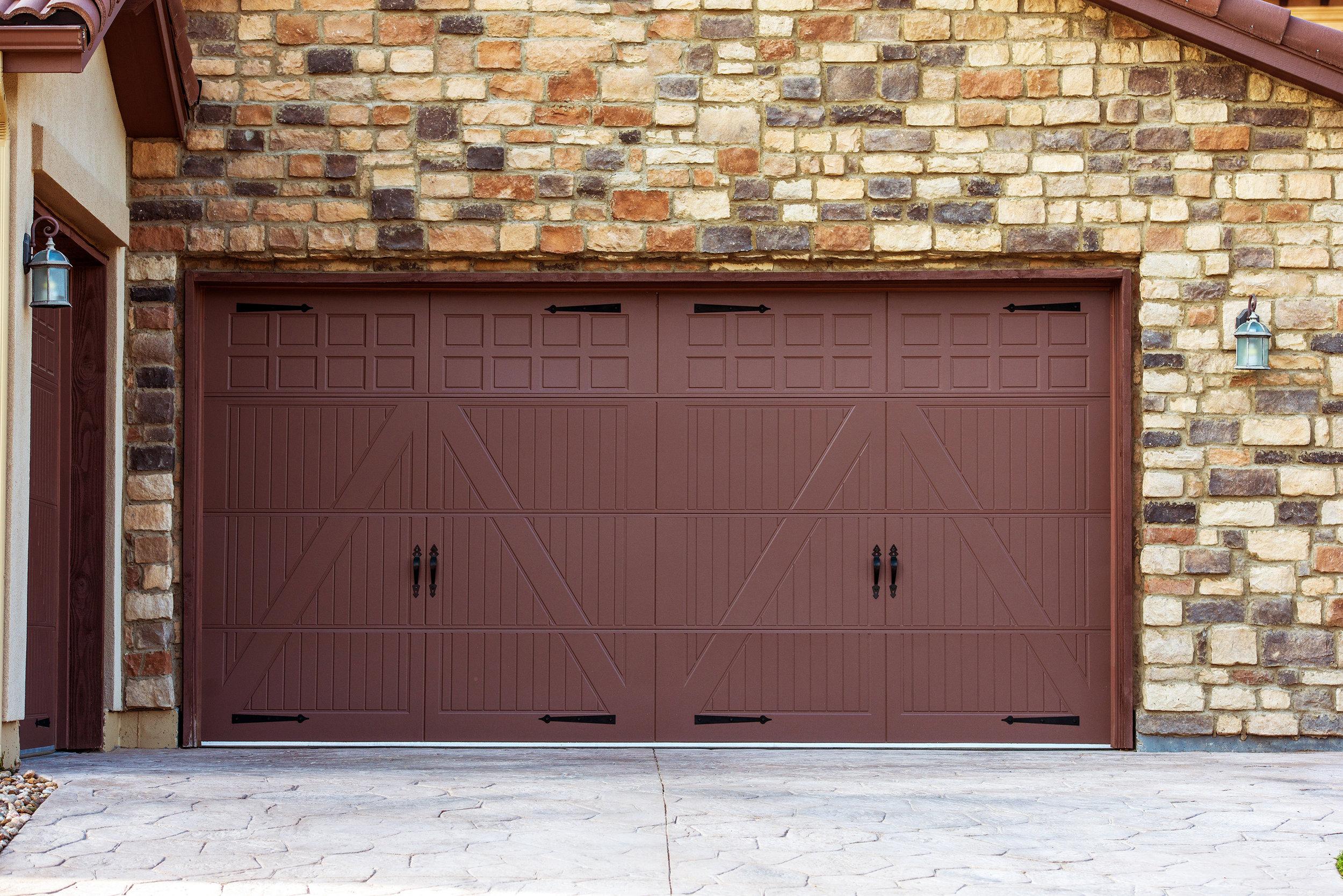 Contact Us Garage Door.jpg