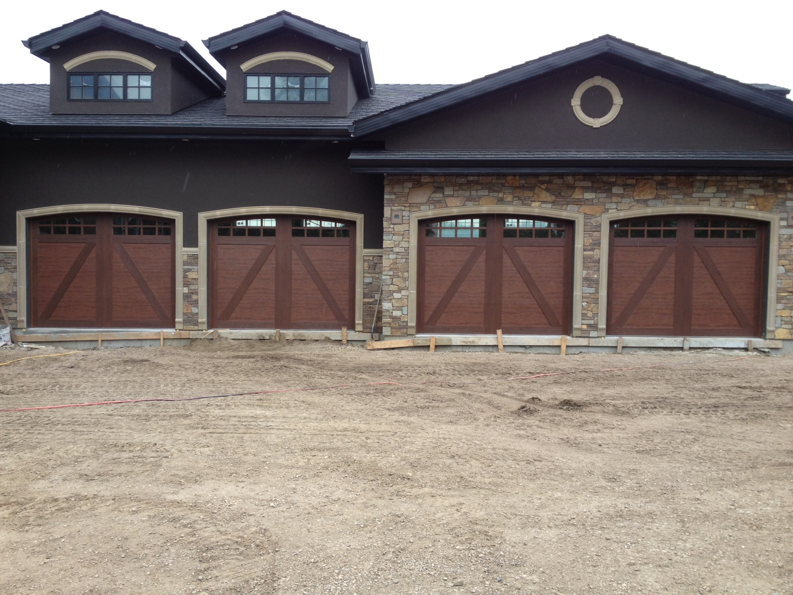 3 - Wood composite beckway garage door.jpg