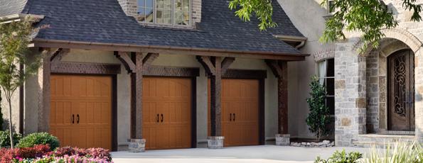 2 - Beckway Door steel_classica_2.jpg