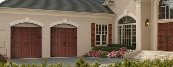 4 - Beckway Door steel_classica_4.jpg