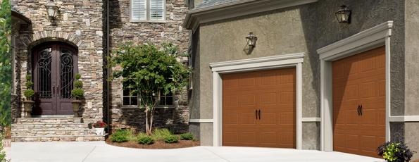 steel_oaksummit_1_Beckway Door.jpg