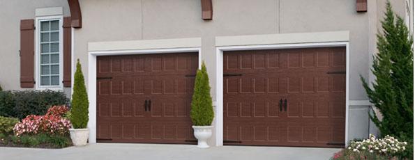 steel_oaksummit_4_Beckway Door.jpg