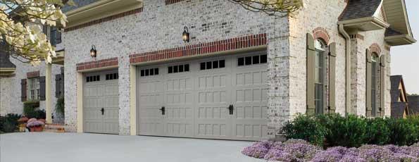 steel_oaksummit_5_Beckway Door.jpg