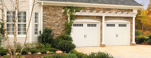steel_oaksummit_7_Beckway Door.jpg