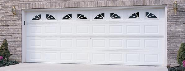 steel_olympus_2_beckway door.jpg