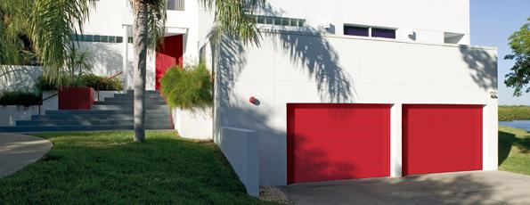 steel_heritage_1_beckway door.jpg