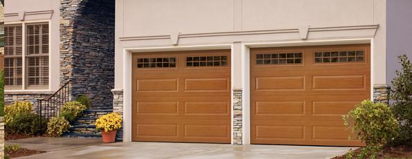 steel_stratford_2_beckway door.jpg