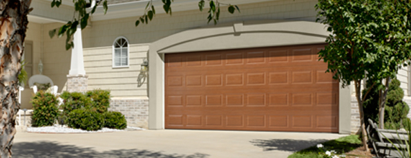 steel_stratford_3_beckway door.jpg