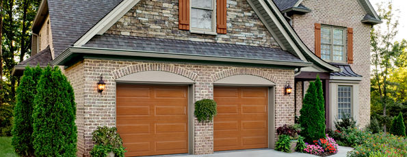 steel_stratford_4_beckway door.jpg