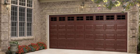 steel_stratford_5_beckway door.jpg