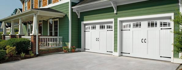 wood_timberlake_1_beckway door.jpg