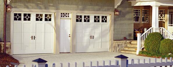wood_timberlake_3_beckway door.jpg