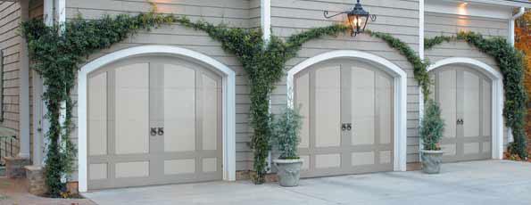 wood_builtmore_4_beckway door.jpg