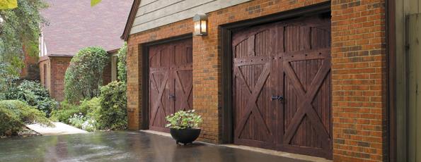 wood_builtmore_3_beckway door.jpg