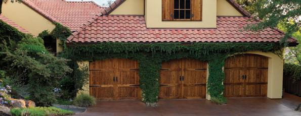 wood_amarr_1_beckway door.jpg