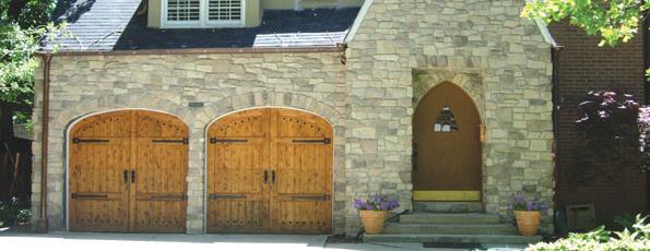 wood_amarr_3_beckway door.jpg