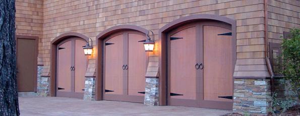 wood_amarr_5_beckway door.jpg