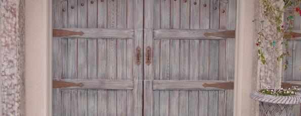 wood_amarr_7_beckway door.jpg
