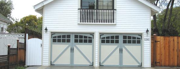 wood_amarr_8_beckway door.jpg