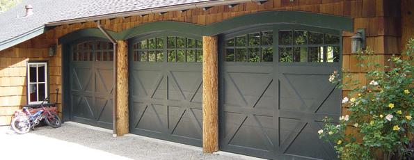 wood_amarr_9_beckway door.jpg