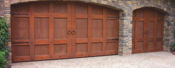wood_amarr_10_beckway door.jpg