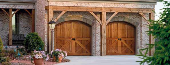 wood_amarr_12_beckway door.jpg