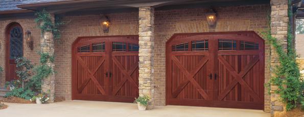 wood_amarr_14_beckway door.jpg