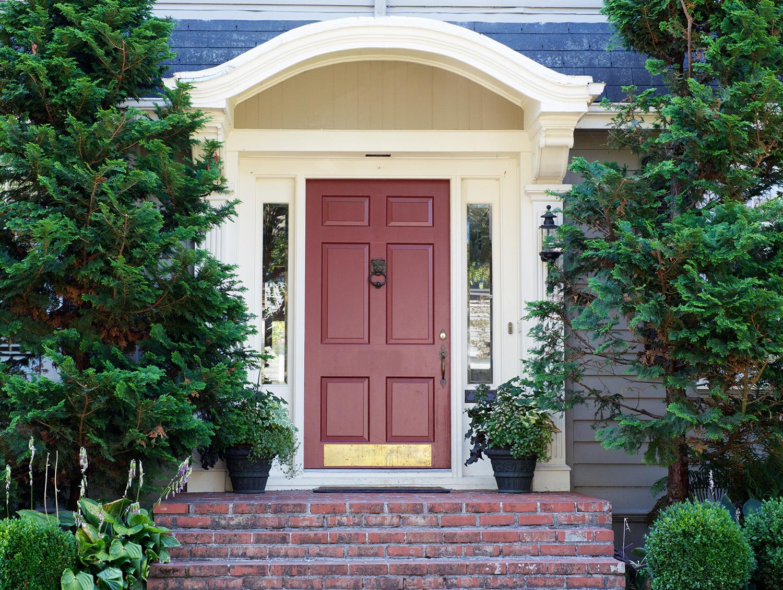 Smooth Steel Door_beckway door.jpg