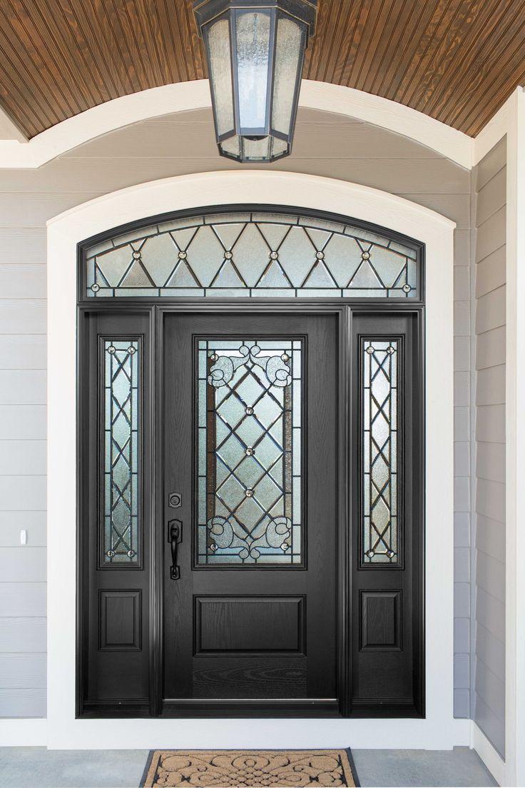 Timberline smooth door_beckway door.jpg