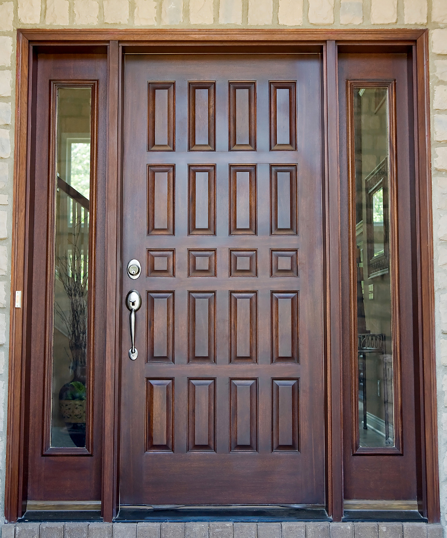 Wood grain door_beckway door.jpg