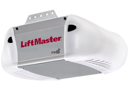 Liftmaster_Premium_Series_8335_Beckway_Door.jpg