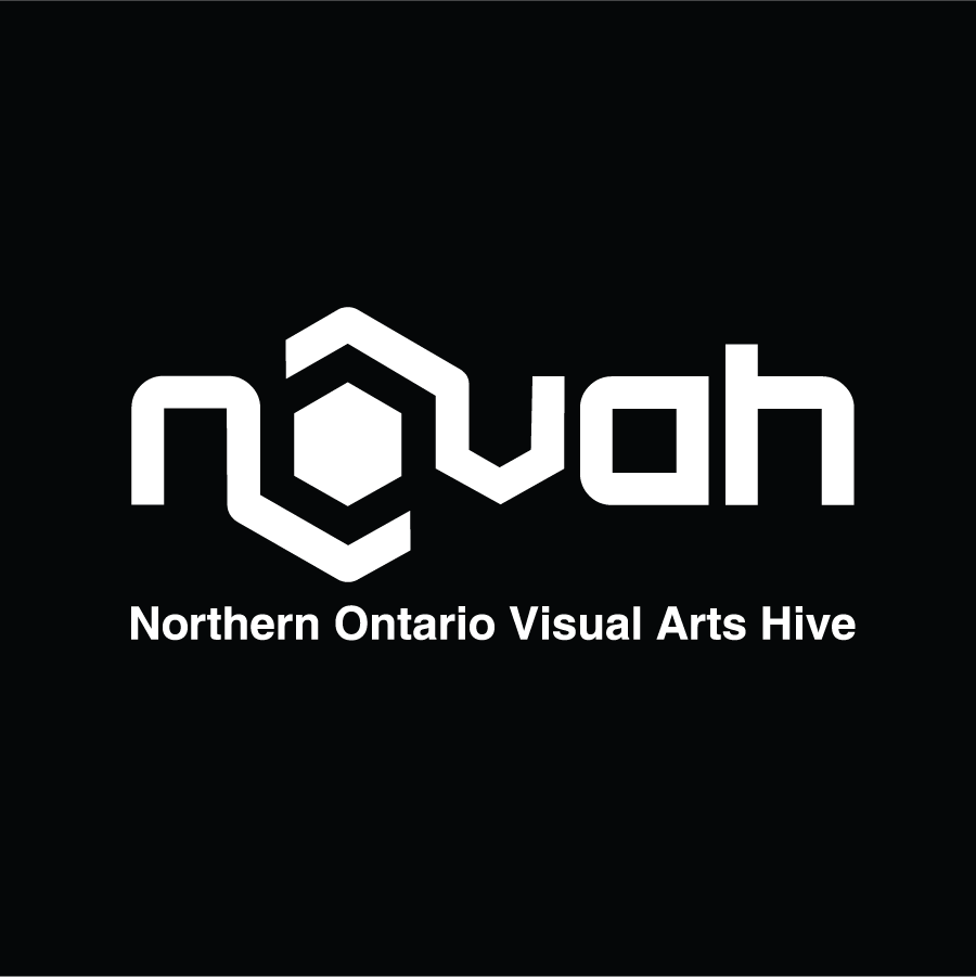 Novah_BlkSquare.png