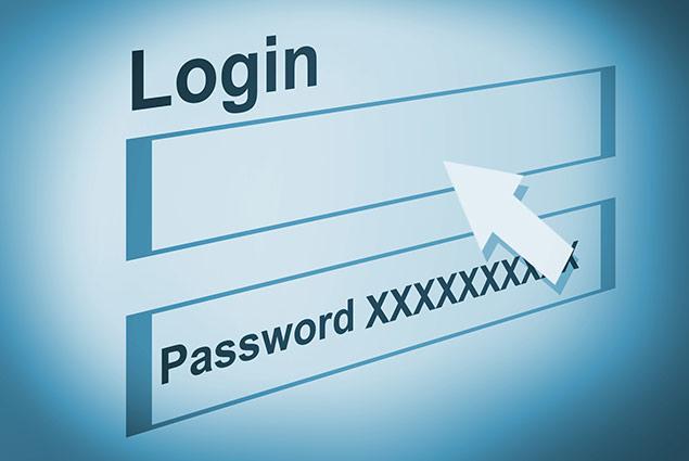 secure-client-portal.jpg