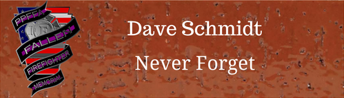 Dave Schmidt Eternal Brick Layout.png