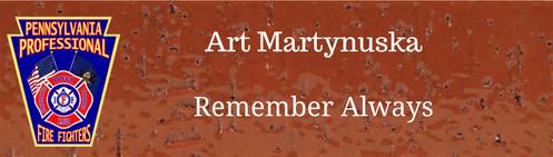 Art Martynuska Eternal Brick Layout.png