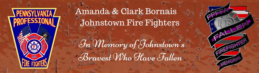 Amanda and Clark Bornais $500 Eternal Brick Layout.png