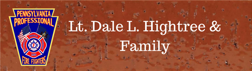 Lt. Dale L. Hightree and Family Eternity Brick.png